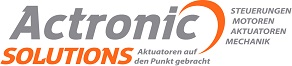 Actronic Solutions
