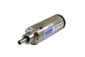 linear actuator, Voice-Coil-Actor